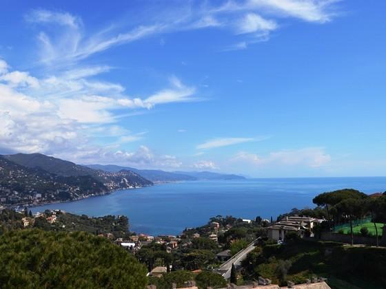 Residence Rapallo